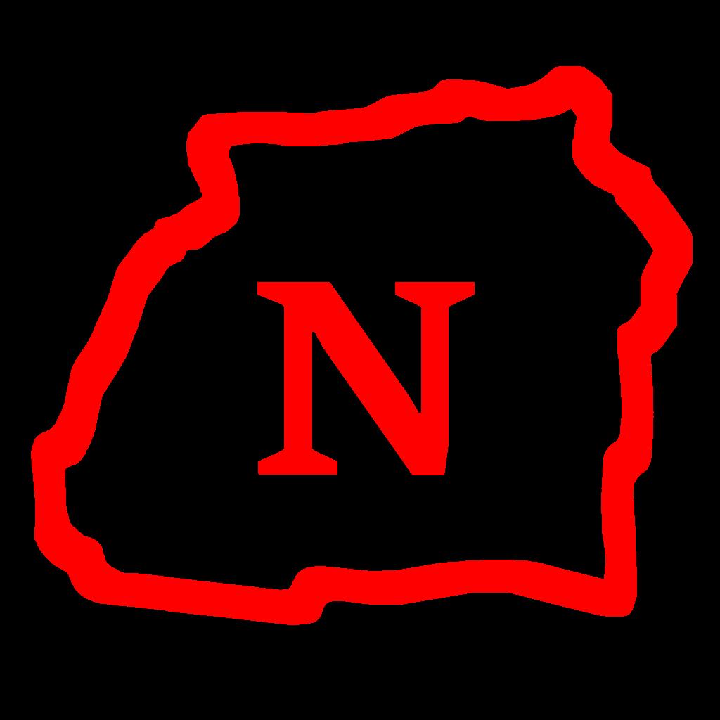 Nieuwerkerk.org